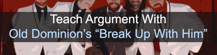 10 - BreakUpWithHim