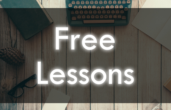 00FreeLessons4