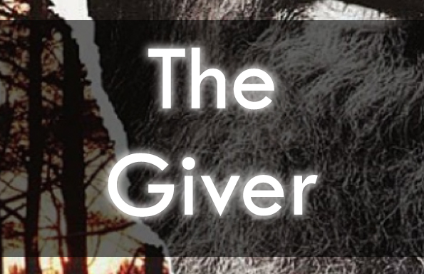 11 Giver