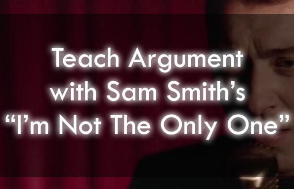 1SamSmith