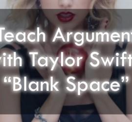 4BlankSpace