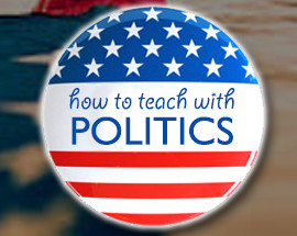 Politics Featured Image