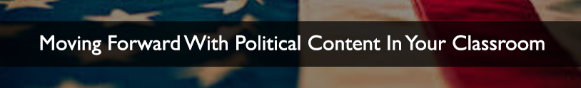 PoliticsBanner6