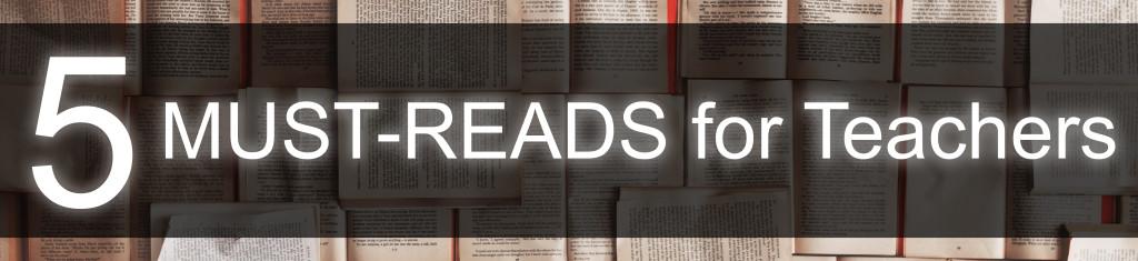 Must Read 1