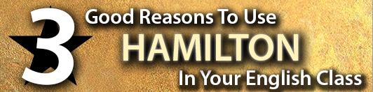 HamiltonBanner0