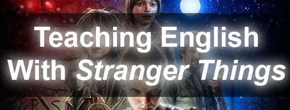 StrangerThingsMain