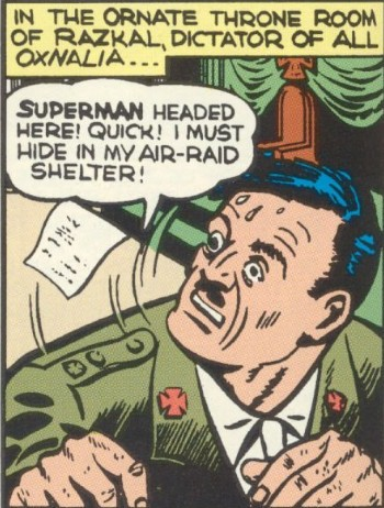 SUPERMAN015_27d