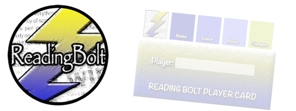 ReadingBoltPageBanner2