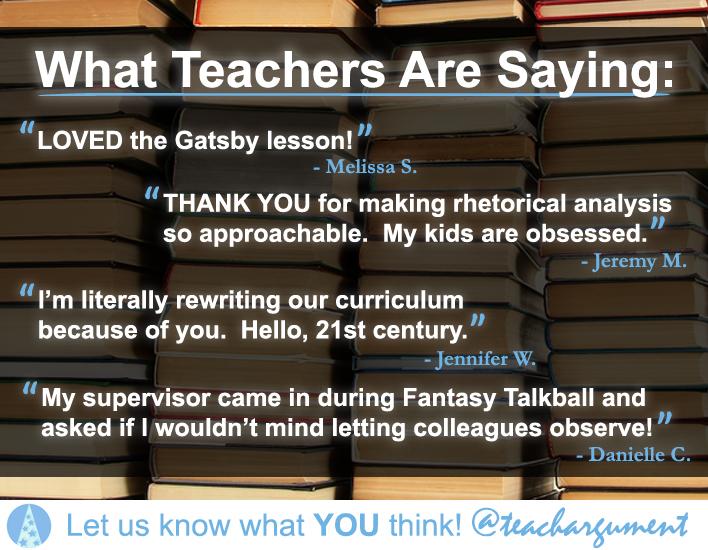 TeacherQuotes