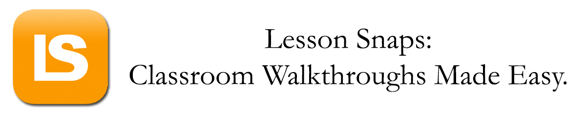 LessonSnaps