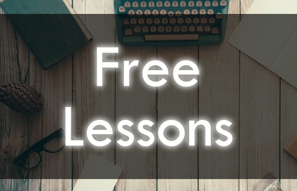 Free and Awesome Lesson Plans