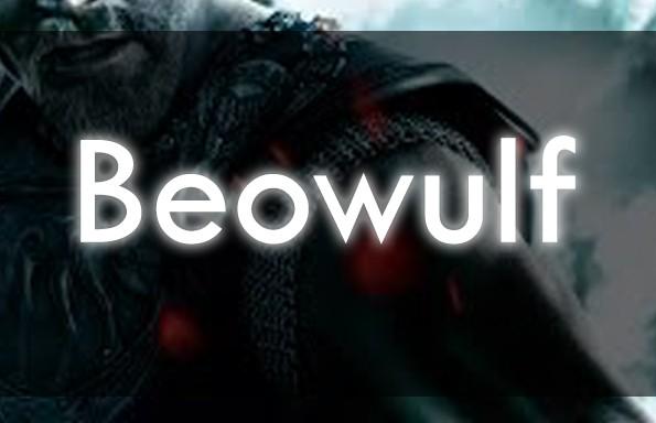 Beowulf Unit
