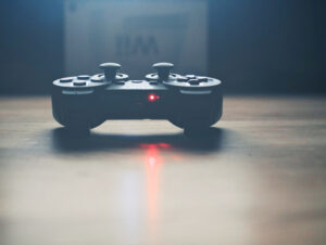 Three Things You Didn't Know About Gamification