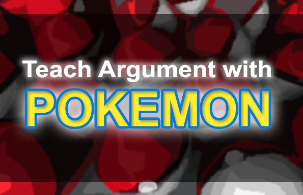 Buy popular rhetorical analysis essay on pokemon go applied resume unigraphics