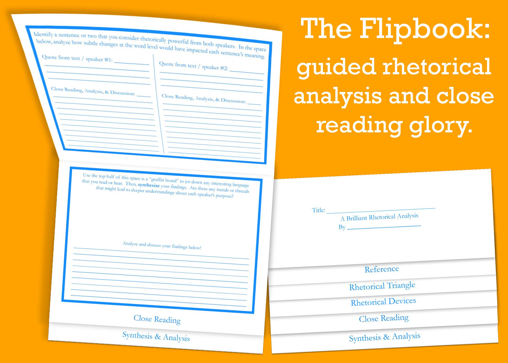 FlipBookPicture2