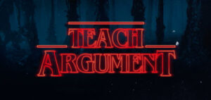 ST_Font_TeachArgument